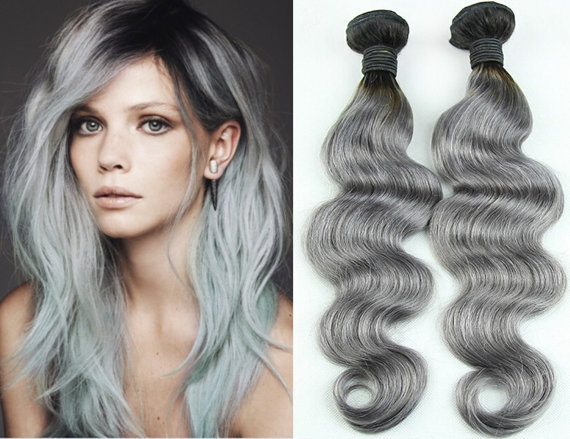 Grey black hair man the best black hair 2017 best 25 gray hair colors ideas on dye grey pmusecretfo Choice Image