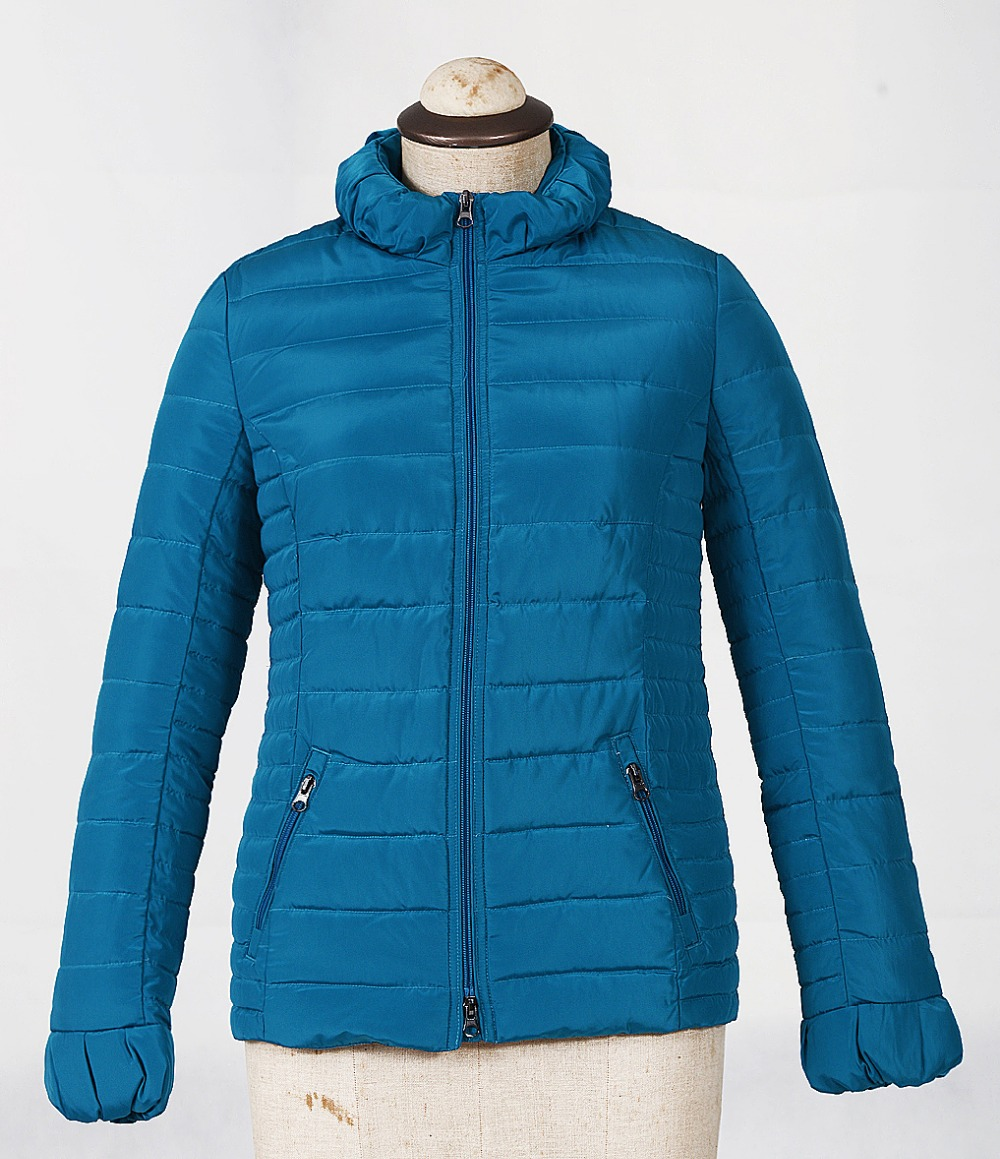 Popular Lightweight Down Jacket with Hood-Buy Cheap Lightweight ...