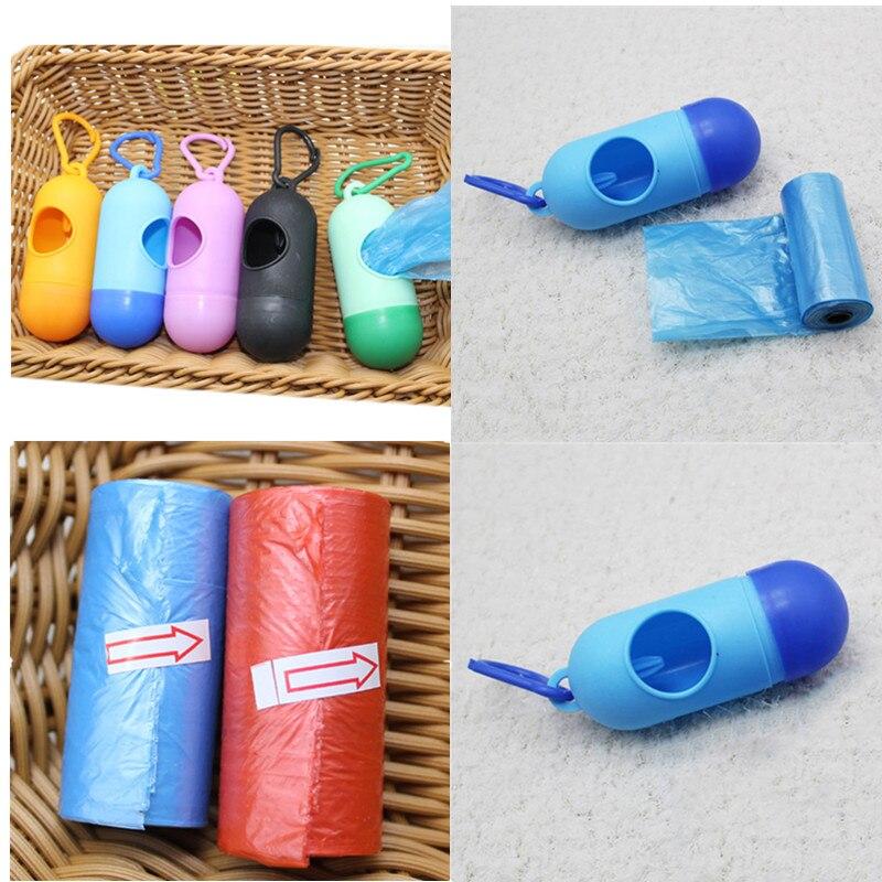 Sacos De Lixo de Viagem do bebê saco de Fraldas Sacos de Fraldas Do Bebê Fralda Descartável One-time Uso Saco de Lixo Saco de Fraldas Para O carrinho de criança Para A Mãe