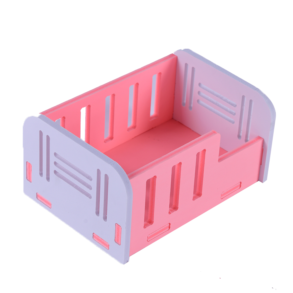 pet house for chinchillas cage for rats Guinea pig cavies carrier accessories for hamster hammock rat small animals supplies rabbit hutch cage hamster Wooden Hanging Swing Wooden Hamster Swing  (5)