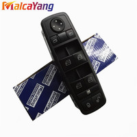 High Quality Electric Power Window Master Switch For Mercedes Benz B Class W245 A Class W169 2005 2009 A1698206610 1698206610