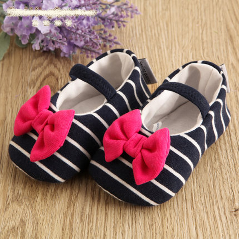 Oneasy Shoes Kids Summer Newborn Infant Toddler Canvas Shoes Girl Summer Children's Moccasins Cotton Baby Shoes 0-12M Baby pantu 0 18m toddler kids boys high crib shoes soft sole infant ankle canvas prewalker