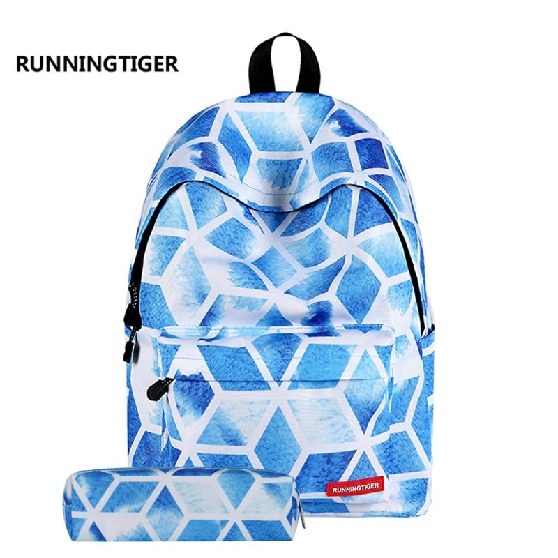 qualidade sacolas de lona impressão Function : School Bags/travel Bags/knapsack/rucksack/casual Backpack