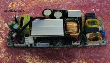 Проектор основной блок питания подходит для BENQ MP670 W600 MP626