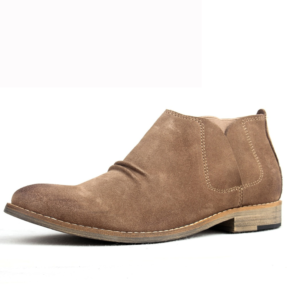 men's casual boots - 1000×1000