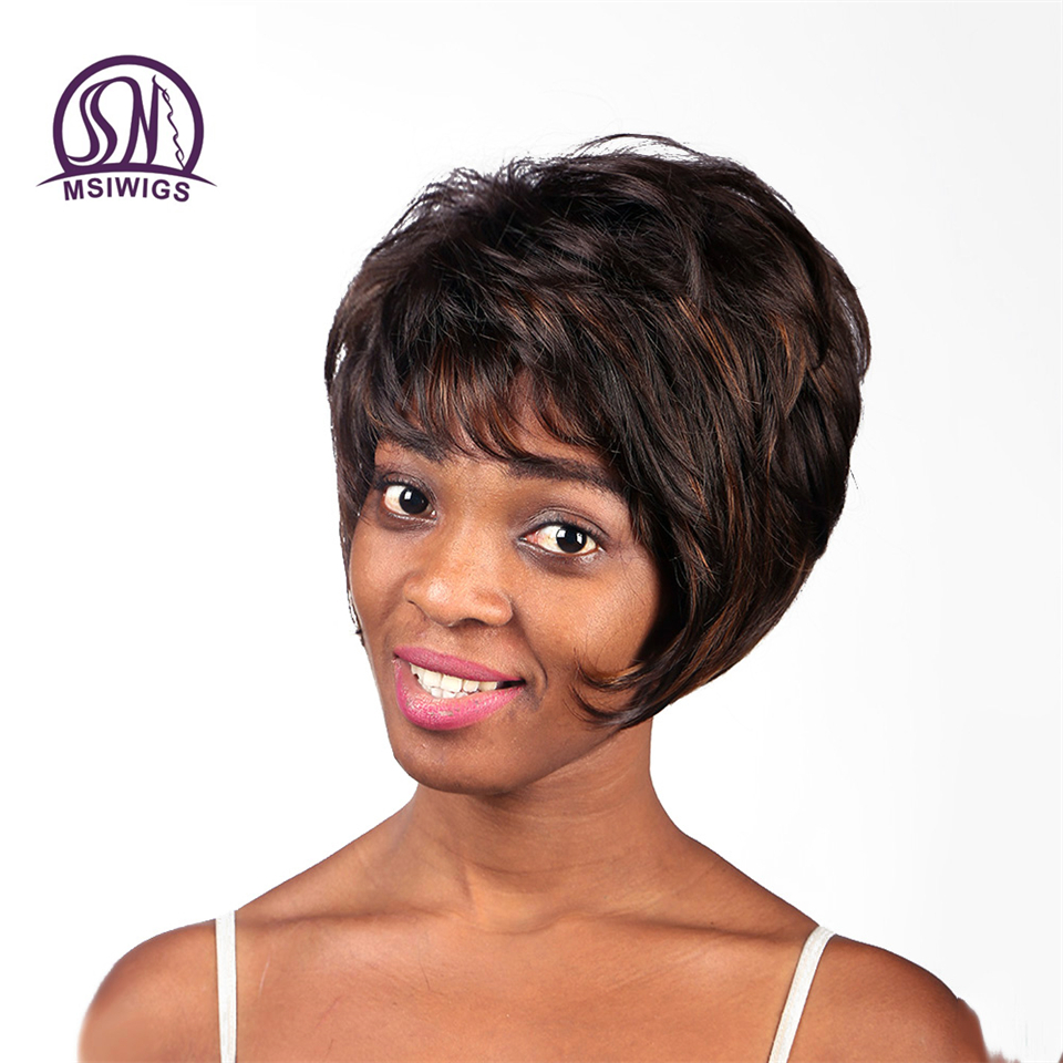 Online Get Cheap African American Hair Color -Aliexpress.com ...
