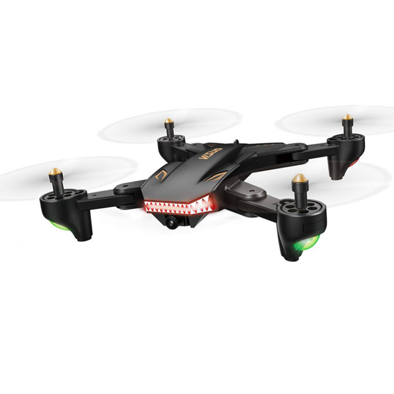 WIFI FPV RC Helicopter 2.0MP Wide Camera 18Mins WIFI FPV RC drone Headless Mode Altitude G-sensor Hover Foldable rc Quadcopter jjrc h39wh rc drone with camera fpv quadcopter 720p headless mode rc helicopter altitude hold drones with camera hd foldable arm
