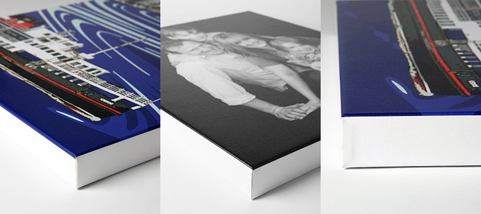 00White+Wrap+Canvas+Prints