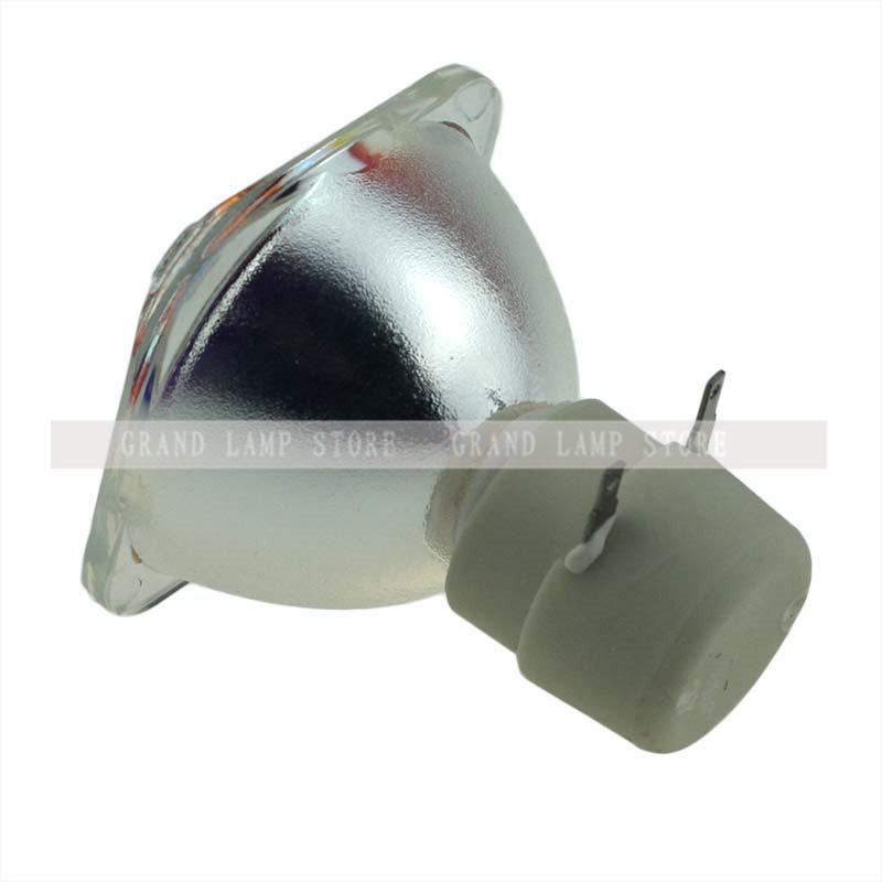 Replacement Compatible Projector Lamp 9E.Y1301.001 for BENQ MP512 / MP512ST / MP521 / MP522 / MP522ST Projectors Happybate bosch 32шт colored promoline 2 607 017 063