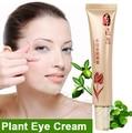Чистый натуральный завод сущность крем для глаз глаз интенсивный увлажняющий облегчить Darck Anti мешки под глазами уменьшить морщины 30 мл