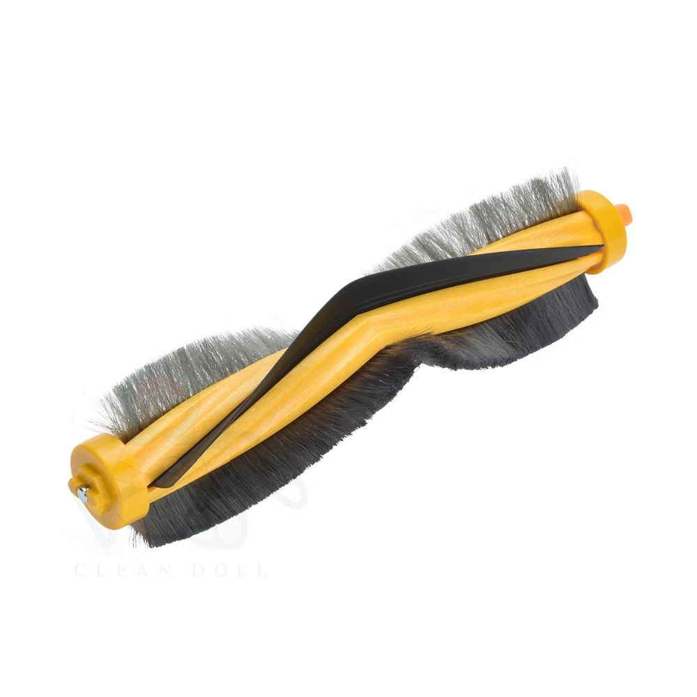 Image 2 - Multi set Replacement DM88 KTA side brush HEPA filter main brushes for ECOVACS DEEBOT M87 M88 vacuum cleaner accessories parts-in Vacuum Cleaner Parts from Home Appliances