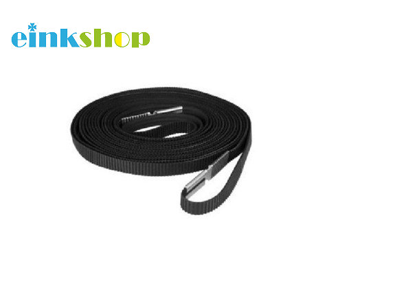 einkshop  C6095-60183 60 inch Carriage Belt  For HP DesignJet 5000 5100 5500 5000PS Plotter Printer high quantity carriage belt for hp designjet 5000 5100 5500 b0 42inch