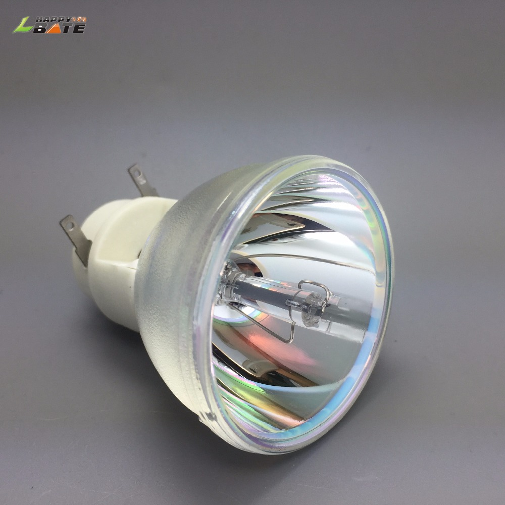 Original Bare Lamp NP19LP / 60003129  for VIP230 0.8 E20.8 NP-U250X NP-250XG NP-U260W NP-U260W+ NP-U260WG U250X U250XG NP-U260W p vip 230w original projector lamp bulb np19lp 60003129 for nec u260w u250x projectors