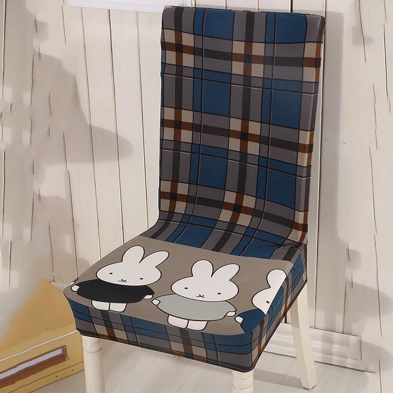 Online Get Cheap Furniture Chair Covers Aliexpresscom Alibaba