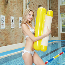 Inflatable Swimming Mattress Pool Float Water Hammock Float Lounger Chair Swimming Pool Inflatable Circle Adult Pool Party Toy # 160cm giant water hammock inflatable pool float adult women men mesh swimming ring beach lounger water toy floating air mattress