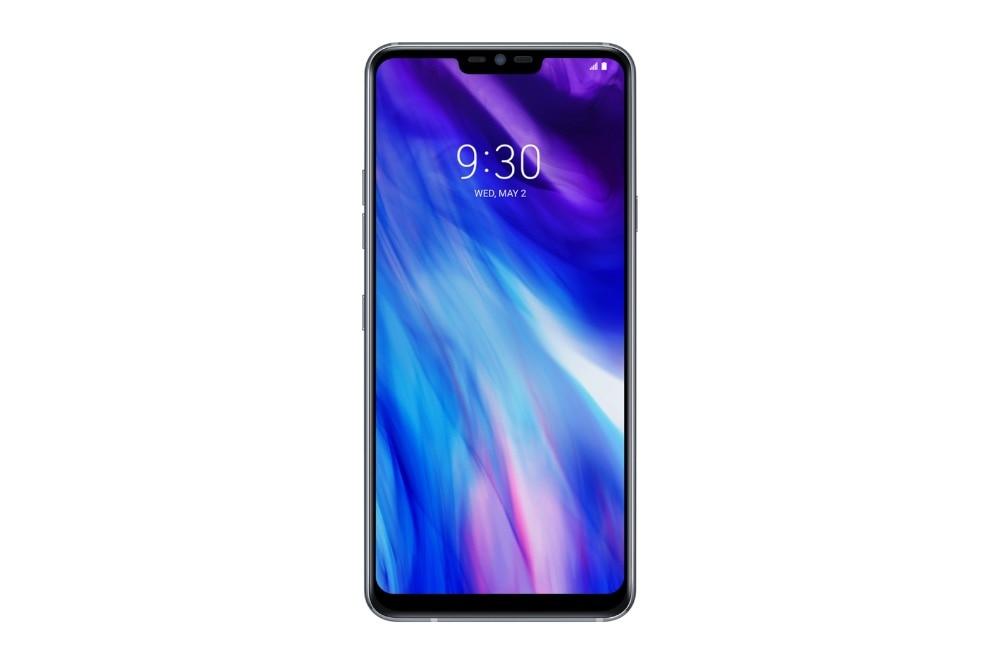 G7-Gray-mobile_phones_Zoom01