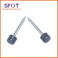 Fiber Optic Electrodes for Fusion Splicer (FSM60S FSM40S)