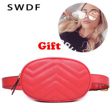 Fashion Trend fanny pack for women 2019 leather waist bags belt bum leg belly hip purse mini small phone money bag fashion trend fanny pack for women 2019 leather waist bags belt bum leg belly hip purse mini small phone money bag