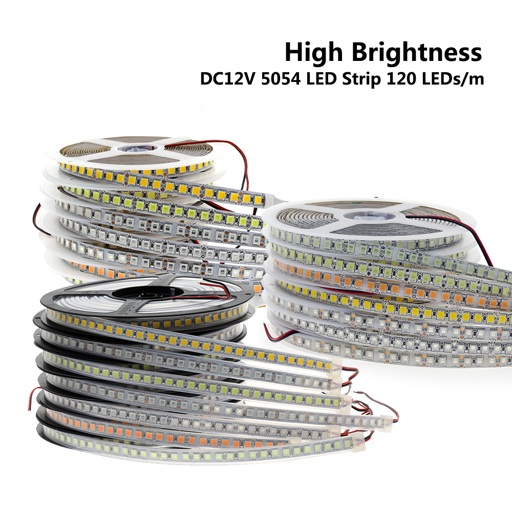cheapest 200m Long Lighting Distance 8000LM USB rechargeable LED Headlamp Wide Angle COB Head Light Lantern Use 2 18650 For Hike Outdoor