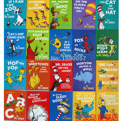 10peices lot original english children s picture books stickers large format english story books.jpg 250x250