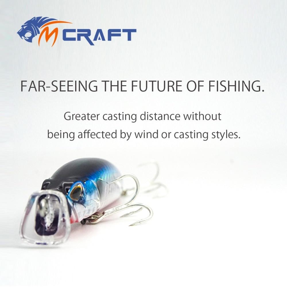 ALI shop ...  ... 32971080804 ... 4 ... Fishing lure Twitching Floating Minnow  Jerk bait  Hard Baits 82mm 11g ...