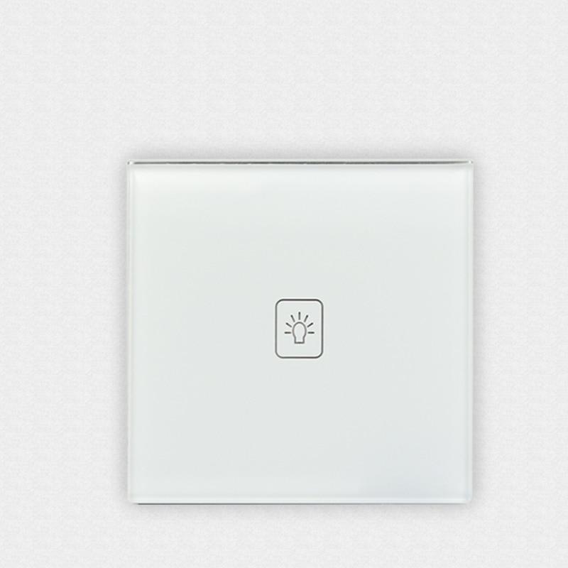 Ziemlich Was Ist Ein 3 Wege Lichtschalter Zeitgenössisch - Die ...