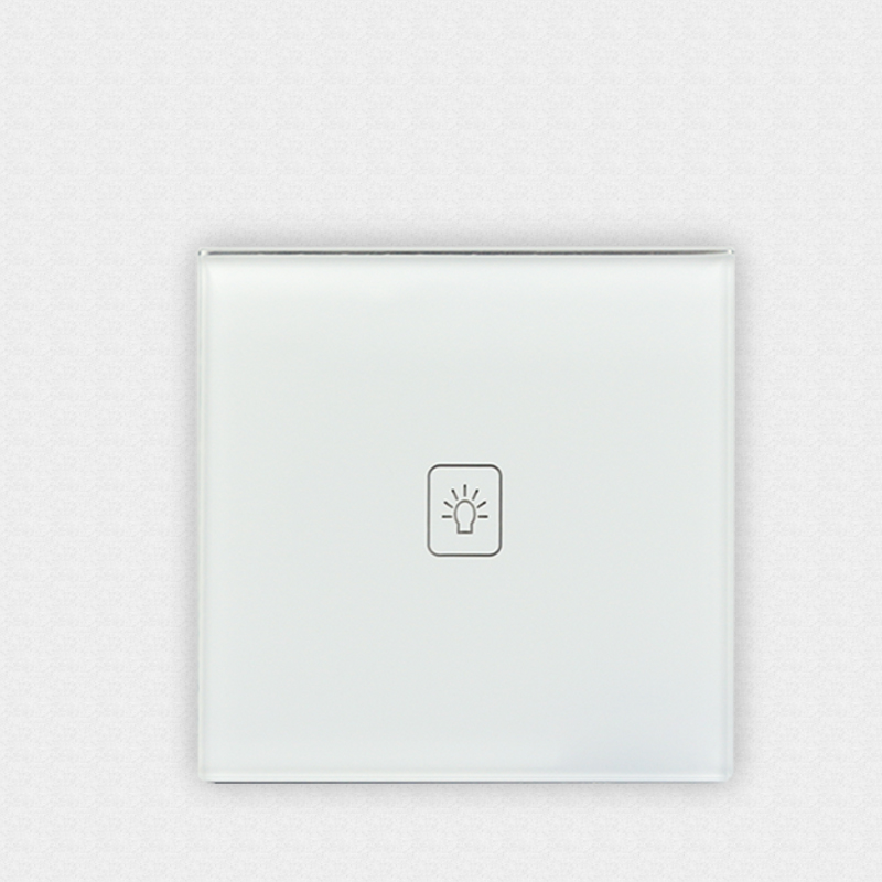 Nett 2 Gang 3 Wege Lichtschalter Bilder - Der Schaltplan - greigo.com