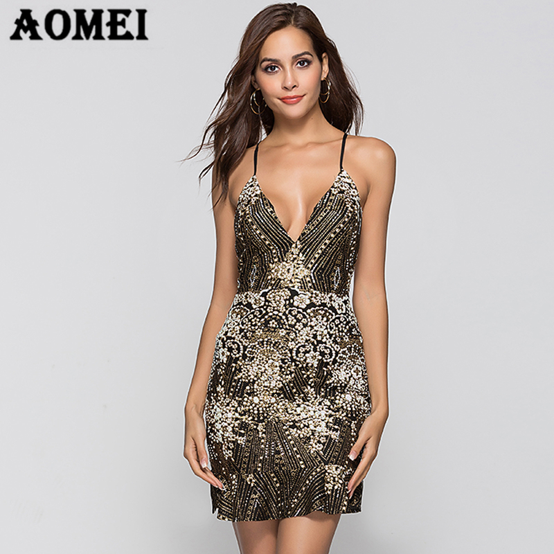 Buy tight sequin formal dress and get free shipping on AliExpress.com 3184246dff5e