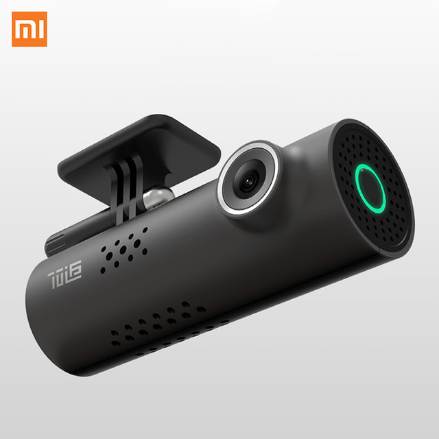 Xiaomi-70-mai-Smart-WiFi-DVR-Tire-Pressu