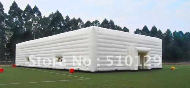 business tentmeeting tentgiant inflatable tent & business tentmeeting tentgiant inflatable tent-in Toy Tents from ...