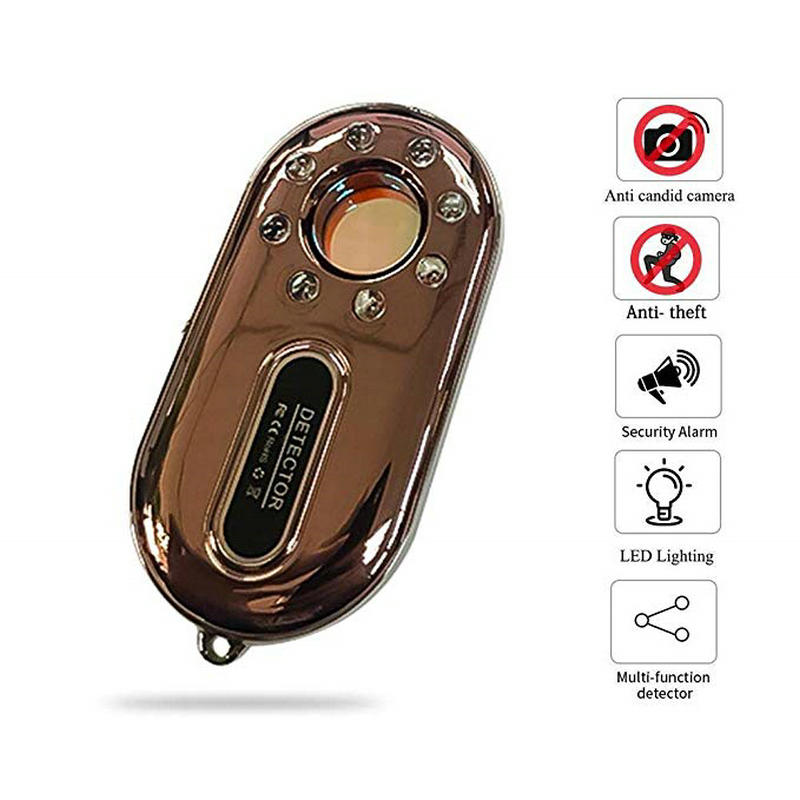 2019 New Best Hotel Spy Lens Device Tracker+Wallent Cellphone Anti-lost Alarm Device Two-in-one(Rose Gold) For Free Shipping2019 New Best Hotel Spy Lens Device Tracker+Wallent Cellphone Anti-lost Alarm Device Two-in-one(Rose Gold) For Free Shipping