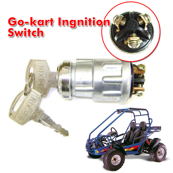 Popular Ignition Wire TerminalBuy Cheap Ignition Wire Terminal – Key Ignition Wiring Harness