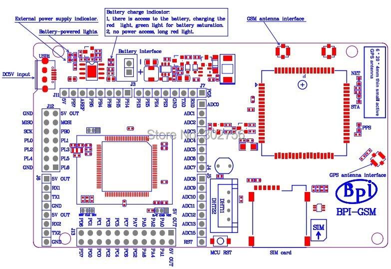 BPI-GSM sketch map.JPG