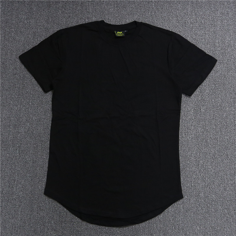 New Men Hip Hop T shirts Street Wear Kanye West Clothing Justin Bieber Tshirt Clothes Men T Shirt Oversized Short Sleeve in T Shirts from Men 39 s Clothing