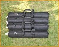 Thickening Tripod Bag Light Stand Carry Bag Camera Stand Holder 50cm 55cm 60cm 65cm 70cm 75cm