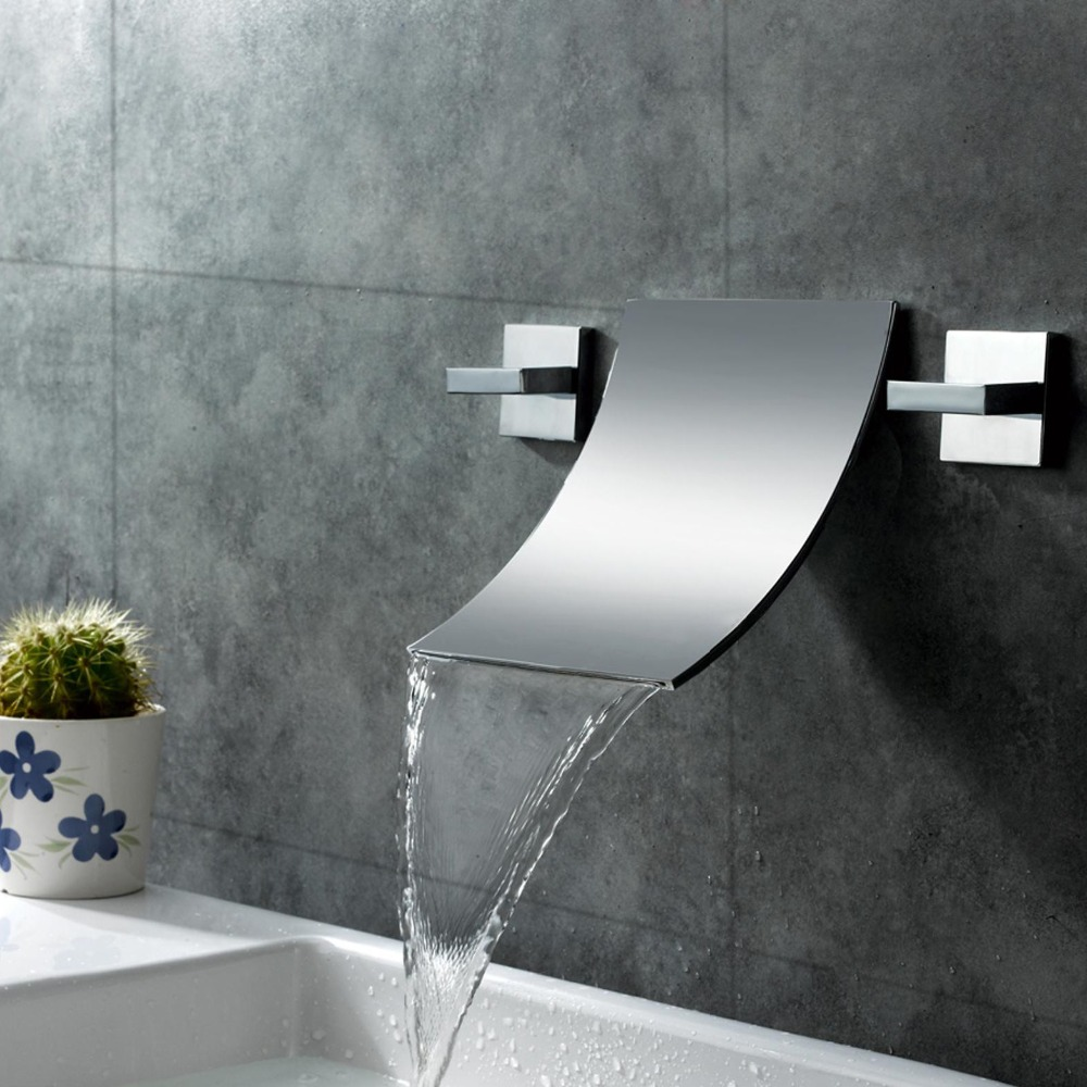 on modern wall mount free aliexpress alibaba home from faucets item group sink ship com waterfall faucet improvement in bathroom vessel chrome basin