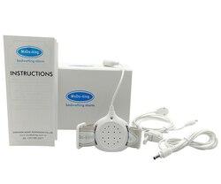 Modo-king MA108 alarma de humedad mejor recordatorio húmedo para niños niñas adultos suministros de cuidado médico alarma regalo de Navidad