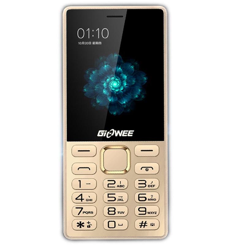MAFAM Unlocked Cell Phones Russian Keyboard Long Standby 3800mAh Battery 0.3M Camera FM Bluetooth Big Button GSM Mobile Phone