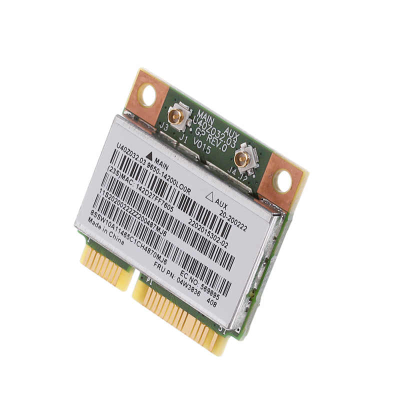DRIVER FOR LENOVO G410 WIRELESS