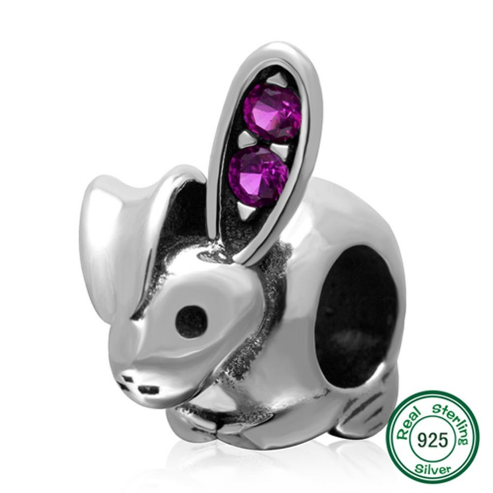 Aliexpress Com Buy Authentic 925 Sterling Silver Easter