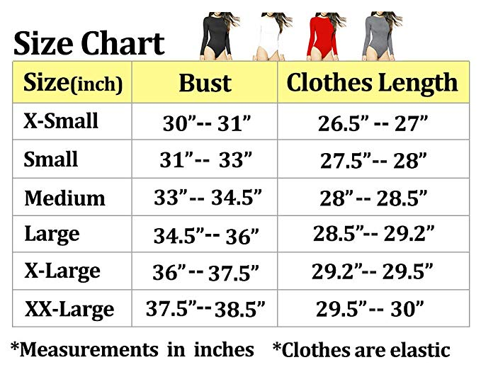 Women Sexy O-Neck Cotton Bodysuit Long Sleeve Autumn Clothing Wear Sexy Slim Short Cotton Knitted Bodycon Bandage Jumpsuit 3