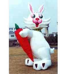 Manèges gonflables sur des jouets de cheval plein d'entrain animaux videur gonflable saut d'enfant gonflable de haute qualité tour de cheval gonflable