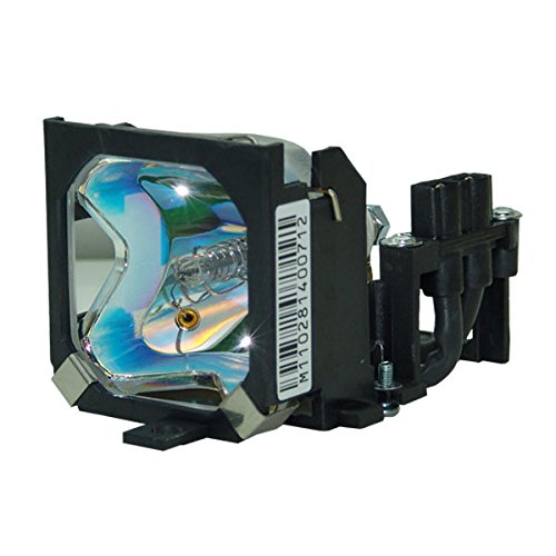 Projector Lamp Bulb LMP-C121 LMPC121 for SONY VPL-CX2 VPL-CS3 VPL-CS4 VPL-CX3 VPL-CX4 with housing lmp h160 lmph160 for sony vpl aw10 vpl aw10s vpl aw15 vpl aw15s projector bulb lamp with housing with 180 days warranty