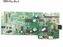 2140861 2158979 2140863 formatter pca assy formatter board logic hauptplatine mainboard hauptplatine für epson l210 l211 l350