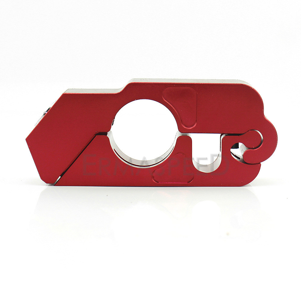 motorcycle lock  (11)