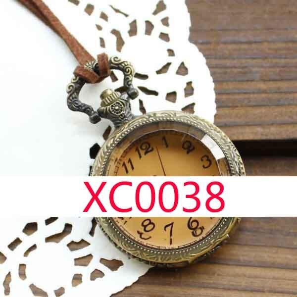 XC0038 customer made