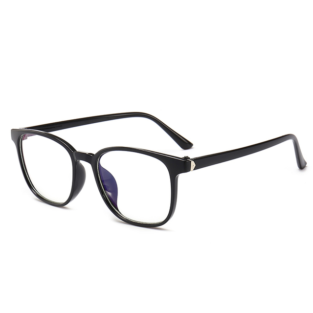 Anti Blue Light Computer Glasses 5