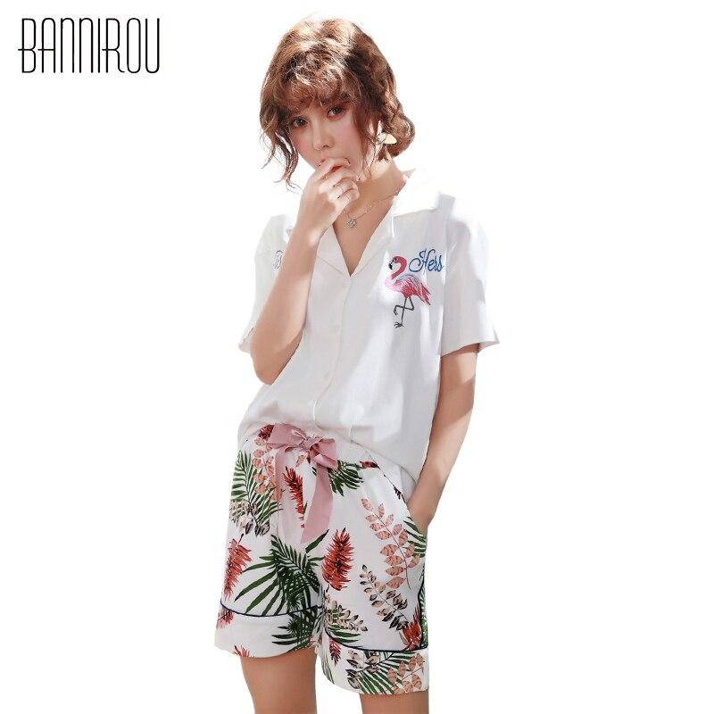السراويل الصيف علاج النحام امرأة - ملابس نسائية
