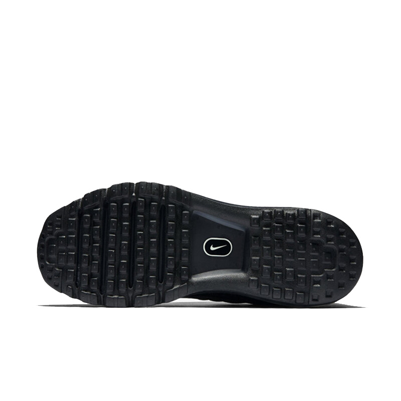 6c738d356d קנו נעלי ספורט | Original Authentic NIKE AIR MAX Men's Running Shoes ...