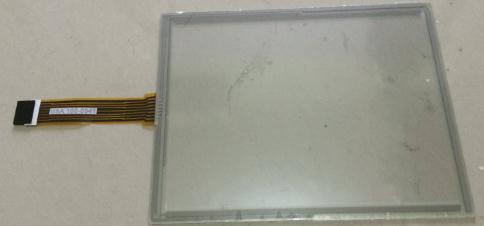 New 100-0941 Touch Screen Touch Glass 90 Days Warranty Perfect Quality brand new 5pc720 1505 00 touch screen glass well tested working three months warranty